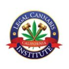 Legal Cannabis Institute Doctor's Office Education Night