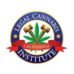 LCI – Free Marijuana Education Night – June 7