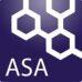 San Diego ASA October Chapter Meeting