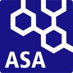 ASA.Logo_.01.LG_