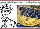 Chula Vista Police Strong-Arm Medical Marijuana Patients