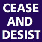 Monday, May 2: Order the DEA to Cease and Desist Defend Patients' Rights!