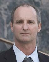Charles Lynch