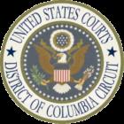 DC Circuit Orders Supplemental Briefing in Federal Landmark Medical Marijuana Case