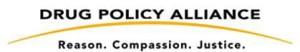 DPA.Logo
