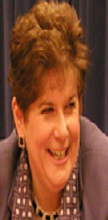 Bonnie Dumanis San Diego District Attorney