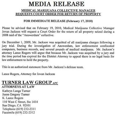 Jovan.Reurn.of.Property.Press.Release