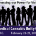 Harnessing Our Power for Victory – Americans for Safe Access National Medical Cannabis Unity Conference