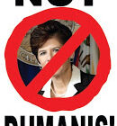 SIGN THE PETITION & PLEDGE TO NOT VOTE OR SUPPORT BONNIE DUMANIS for Mayor in 2012