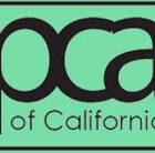 Patient Care Association of California – Referendum on San Diego City Council Medical Marijuana Ordiancne