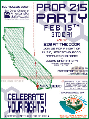 Prop215-Party-Flyer