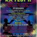 RX FEST II – Sunday 4:20pm – Berkeley Ferry Boat – San Diego Maritime Museum