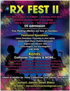 RxFest2