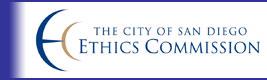 SDEthicsCommission Logo