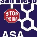 Emergency SD ASA Chapter Meeting – Stop The Ban Next Steps and Litigation Strategy