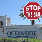 Oceanside Moratorium on Dispensaries Expired; City Claims Collectives are Still Banned