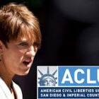 """ACLU Sends Warning to Duffy; """"Stop the Threats"""""""