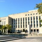 Appeals Court hears case on medical value of marijuana