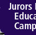 Jurors Rights Education Campaign
