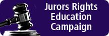 icon_jurors2