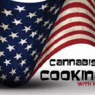 Cannabis Cooking with Kim