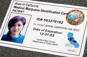 medical-marijuana-id-card