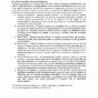 Final Report of the San Diego Medical Marijuana Task Force