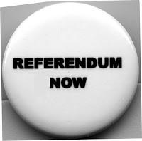 referendum_badge