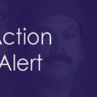 ACTION ALERT: Local VA – Stop Denying Pain Meds to Veterans