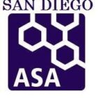North County SD ASA Meeting – Tuesday 5/31 – 7pm