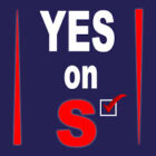 YES on S – Imperial Beach Prop S Campaign Kickoff