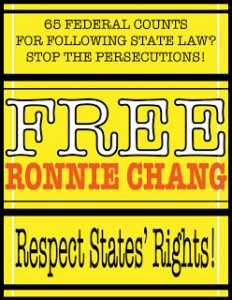 Free-Ronnie-Chang2