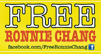 free+ronnie+chang[1]