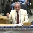 San Diego City Council to Discuss Medical Marijuana Oct 1