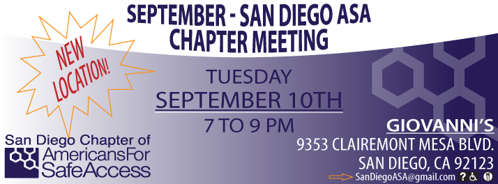 sd-asa-chapter-meeting-header2[1]