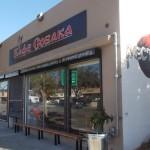 Kafe Sobaka