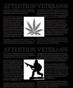 VeteransNORMLFlyer