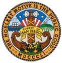 Medical Marijuana Regulations – County Board to Vote on Ordinance