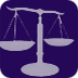 Legal Seminar: Navigating Safe Access to Medical Marijuana through the California State and Federal Courts